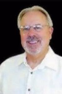 Eric Stiegemeier, Realtor(R)/Owner